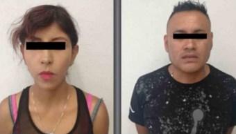 Joven encuentra trabajo por Facebook y es prostituida en Cuautitlán Izcalli