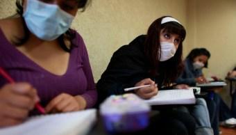enfermedades-respiratorias-sintomas-resfriado-influenza