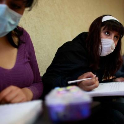 Resfriado o influenza: ¿Cuál es la diferencia entre estas dos enfermedades respiratorias?