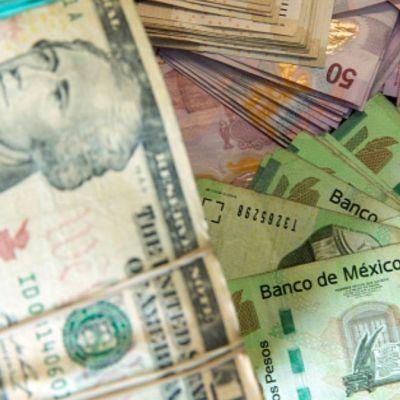 Crece 7.8% la inversión extranjera en México en primeros nueve meses del año