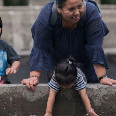Madres no tendrán custodia automática de menores: SCJN