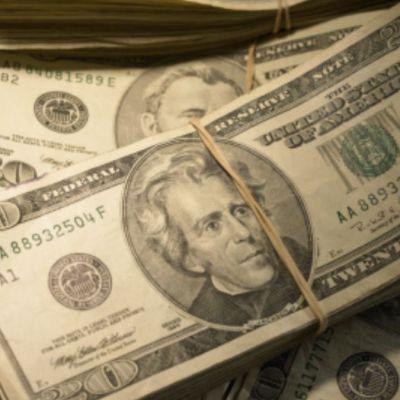 Hacienda bloquea 330 cuentas ligadas al Cártel de Sinaloa