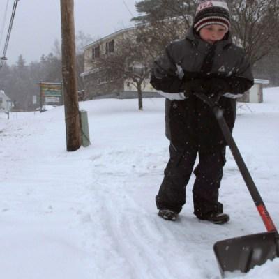 Al menos 4 muertos por frío extremo en medio oeste y noreste de EU