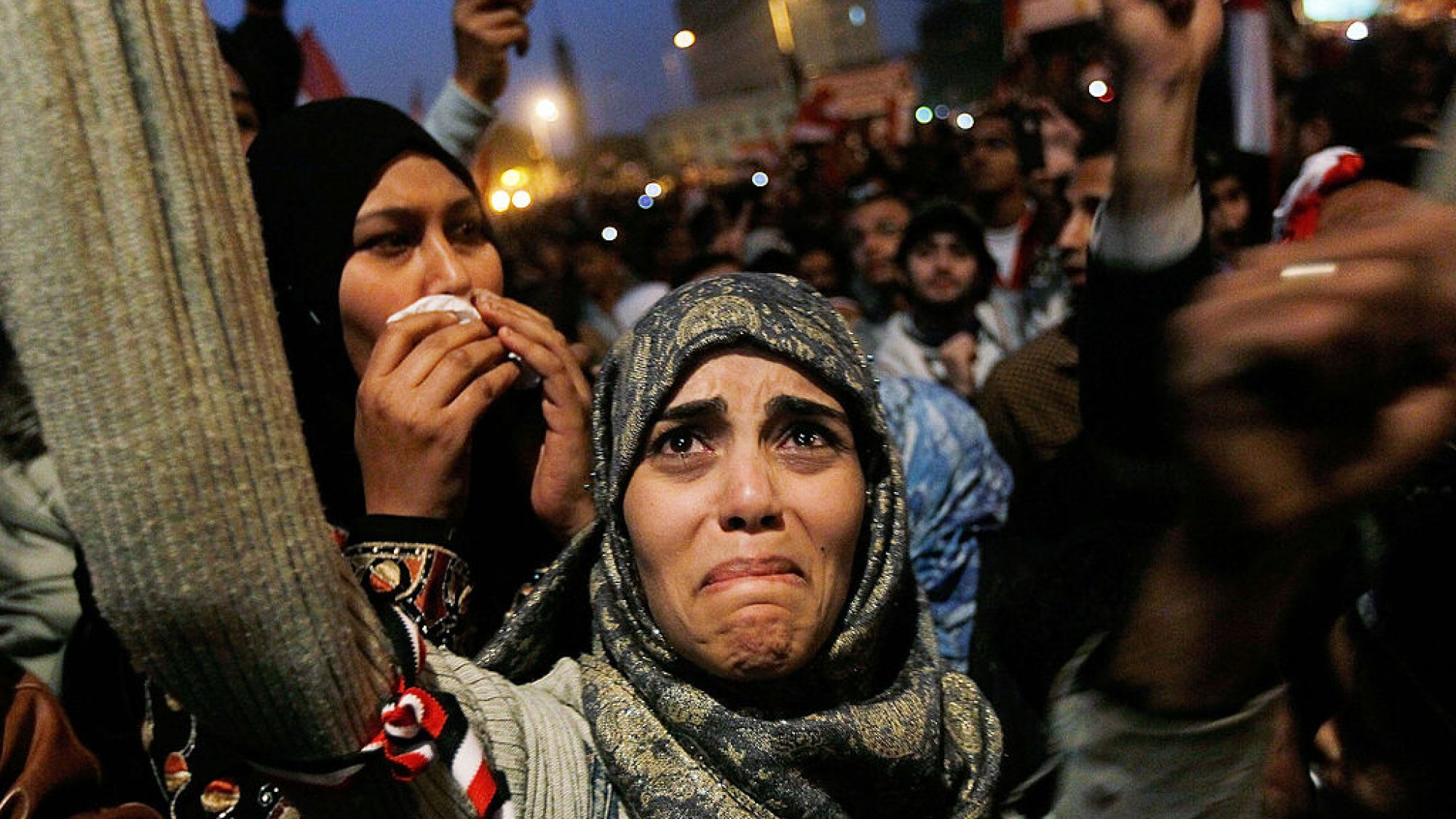 2010 a 2020: Los conflictos armados, guerras y protestas más importantes de la década