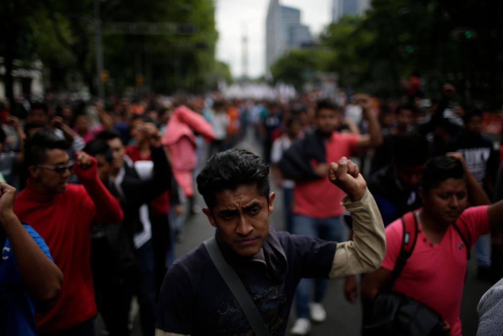 ¿Qué son los derechos humanos y cuál es su panorama en México?