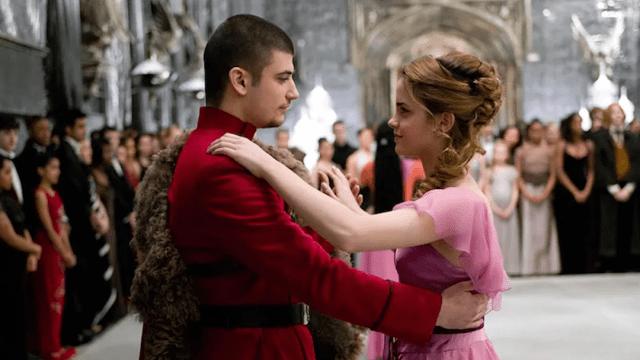 Foto Harán baile navideño de Harry Potter en la CDMX 22 noviembre 2019