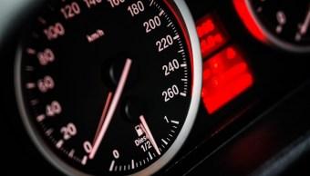 Foto: Acosador 'hackea' auto de su exnovia para rastrear sus movimientos
