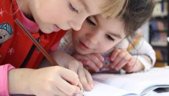 Estados Unidos busca docentes para enseñar español y pagará hasta 60 mil dólares anuales
