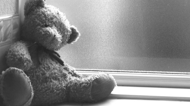 Niño de 12 años pide 'un bonito entierro' y se suicida