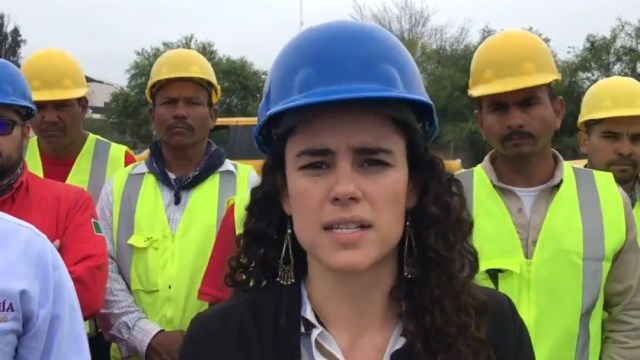 Inicia rescate de los 63 mineros sepultados en Pasta de Conchos