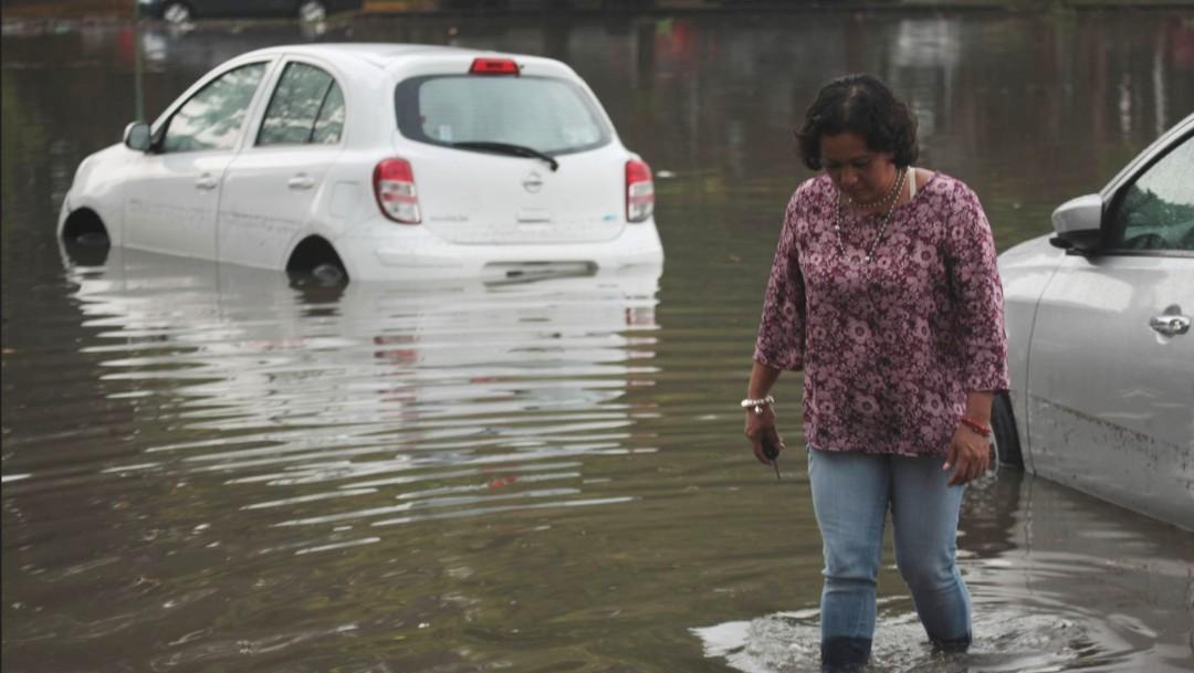 Imagen: A partir del 2050 estas inundaciones costeras afectarían a millones de personas a nivel mundial; México estaría incluido en estos desastres