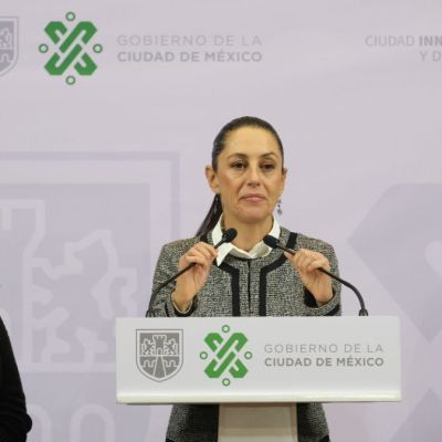 Gobierno de la CDMX destinará más de 4 mmdp para becas en 2020