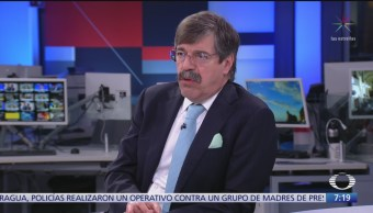 La crisis política en Bolivia; el análisis en Despierta