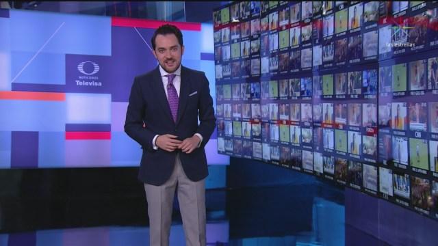 Las noticias, con Claudio Ochoa: Programa completo del 28 de noviembre del 2019