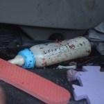 FOTO: Masacre de los LeBarón, la número 15 en 11 meses, reclaman diputados