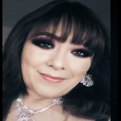 Herencia, posible móvil del asesinato de la maestra Mireya en Torreón; detienen al hijastro