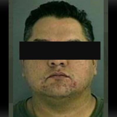 México extradita a Luis Arellano, el más buscado por la DEA