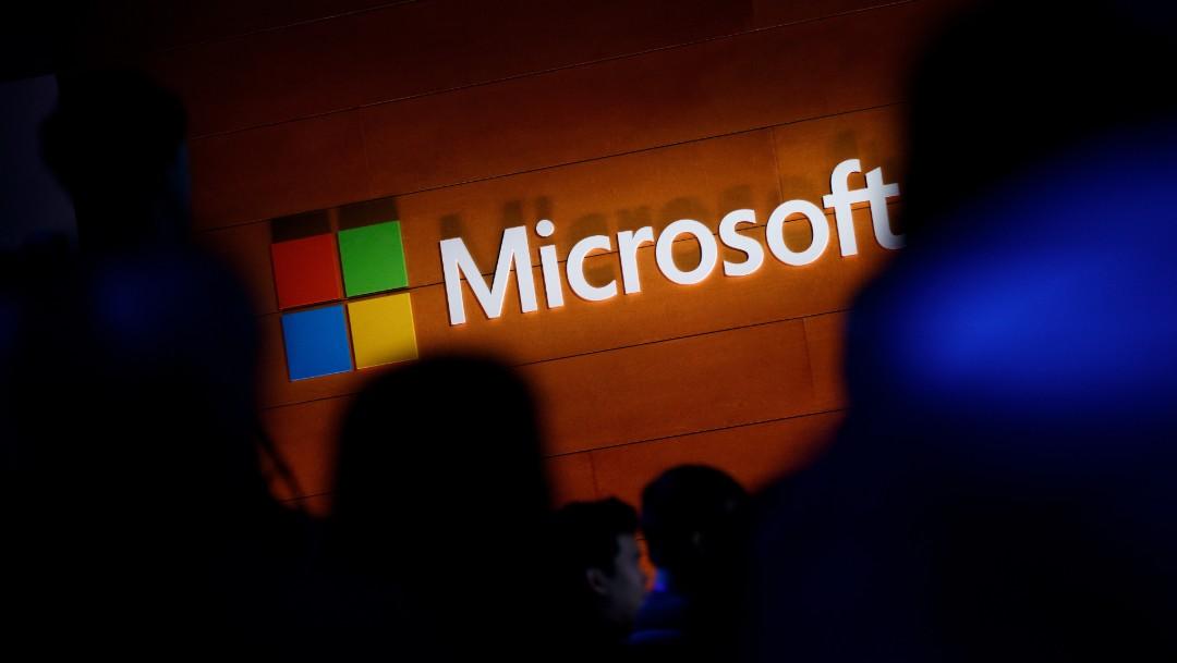 Foto: Microsoft Japón prueba semana laboral de 4 días y aumenta productividad, 2 de mayo de 2017