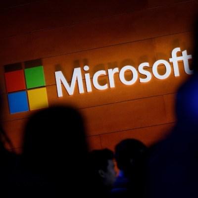 Microsoft Japón prueba semana laboral de 4 días y aumenta productividad