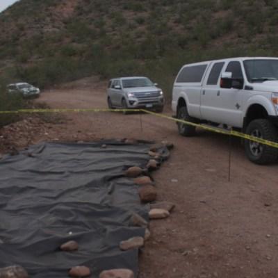 Mormones abandonan Sonora tras ataque a familia LeBarón