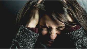 Imagen: Mujer fallece tras intenso dolor de cabeza, 16 de noviembre de 2019 (pexels)