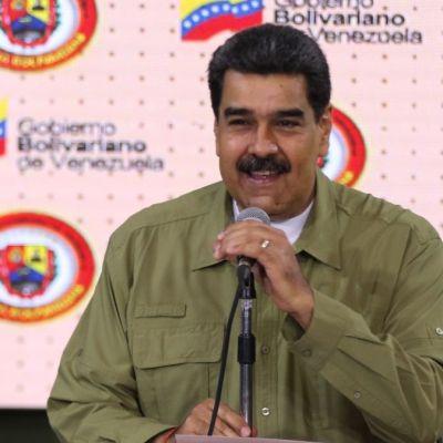 Bolivia rompe relaciones con Nicolás Maduro; deja UNASUR y ALBA