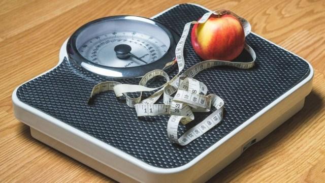 Foto: El estudio detectó que los niños de entre 6 y 13 años de edad que no duermen entre 9 y 11 horas diarias tienden a generar más sobrepeso, el 19 de noviembre de 2019 (Pixabay)