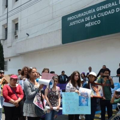 Aumentan denuncias por violencia sexual en la Ciudad de México