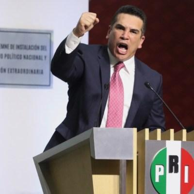PRI reprocha reducción al presupuesto para el campo; exige transparencia en programas sociales