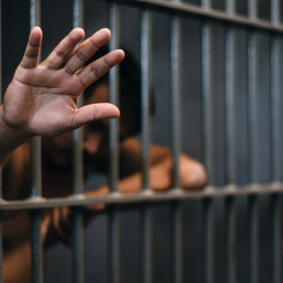 Proponen castración química para violadores reincidentes y pederastas