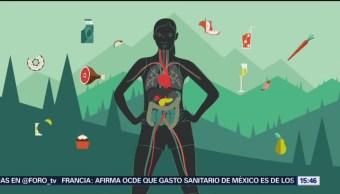 FOTO: Qué Es Hipoglucemia
