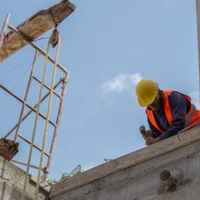 Rehabilitarán viviendas patrimoniales afectadas por sismos