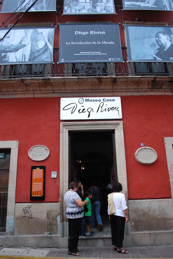 Grandes-Artistas-Guanajuato-Arte-Cultura