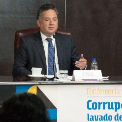 UIF investiga a otro exfuncionario del gobierno de EPN
