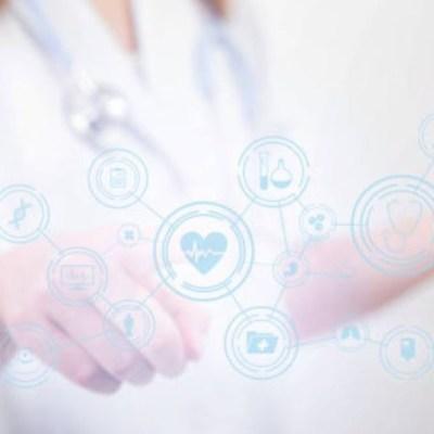 Presentan en México iniciativa tecnológica para mejorar acceso a la salud