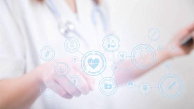 Imagen: El objetivo es que en un sistema de salud fragmentado como el de México, se pueda hacer más fácil la comunicación y operación de las diferentes entidades que ofrecen servicios de salud
