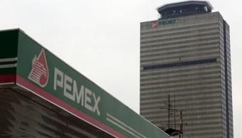 Pemex no pagará soborno de hackers: Rocío Nahle