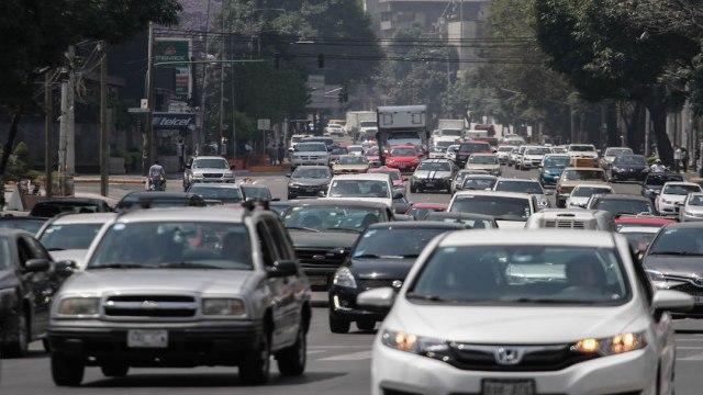 ¿Cuáles son los requisitos para tramitar licencias de conducir en CDMX?