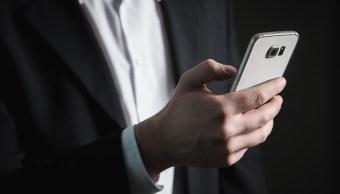Falla-tecnica-WhatsApp-bateria-celulares