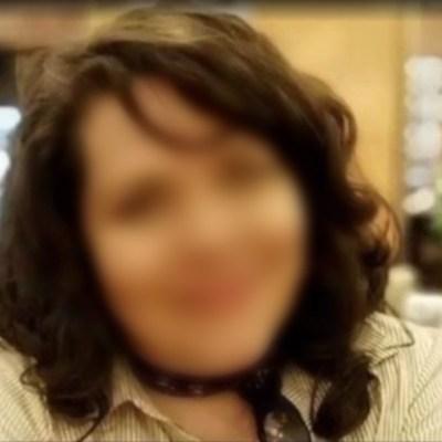 Investigan feminicidio de Ana Isabel; desapareció en Cuajimalpa, CDMX
