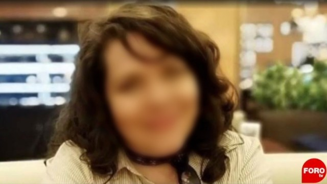 Foto: Este miércoles, tres días después de su desaparición, autoridades de Naucalpan, Estado de México, notificaron a los hijos que fue encontrado el cuerpo de su madre, mismo que presentaba huellas de violencia