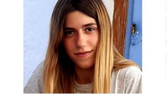Joven desaparece en España y difunden su imagen en redes sociales para encontrarla