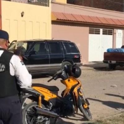 Foto: De acuerdo con la Fiscalía de Guanajuato, los jóvenes fueron levantados por un grupo delictivo que opera en la región, con el objetivo de investigar el mapa del narcomenudeo en el municipio de Irapuato