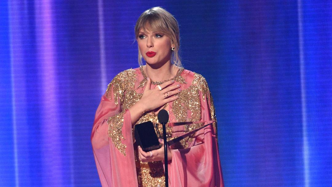 Resultado de imagen para Mujeres somos más que incubadoras de bebés: Taylor Swift