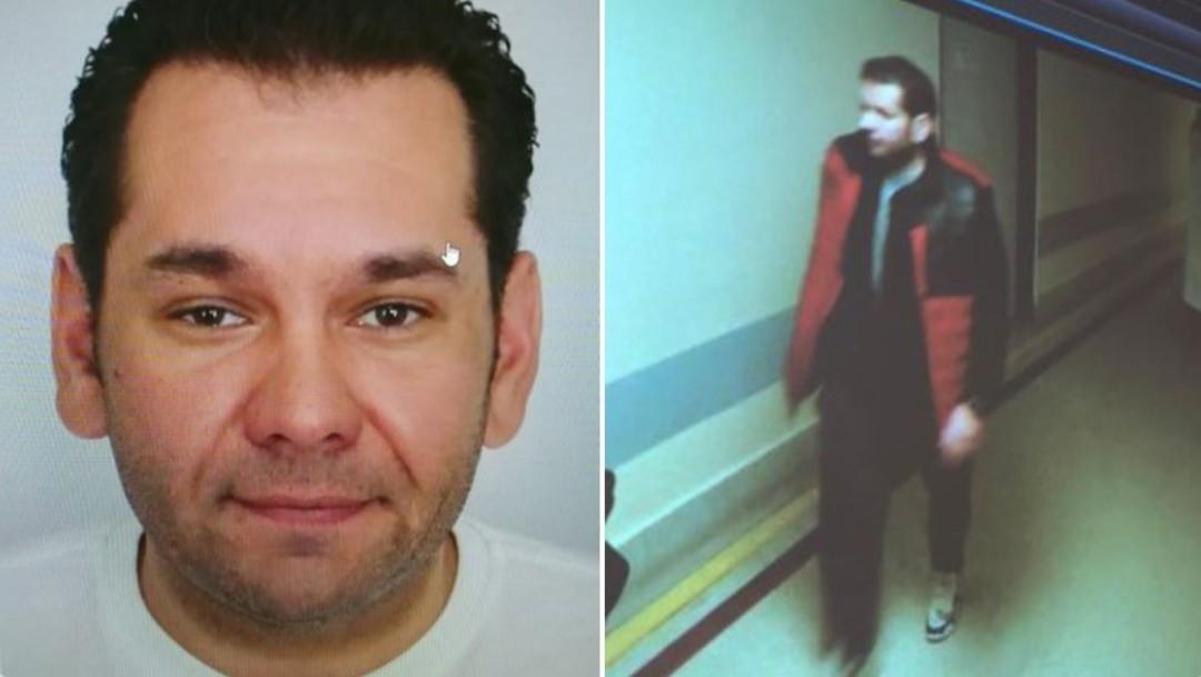 Se suicida autor de tiroteo en hospital de República Checa