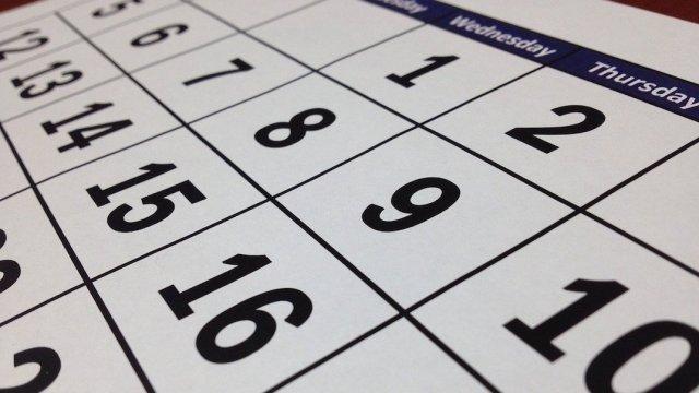 Fin-decada-Ano-Nuevo-Calendario-2020