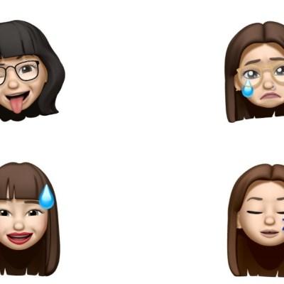 ¿Cómo hacer emojis con tu cara en Android o iOS?