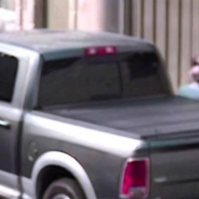 Delincuentes asaltan y golpean a anciano en CDMX; familiares ofrecen recompensa por agresores