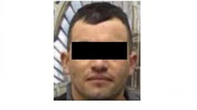 Foto: Violador serial de Chihuahua permanecerá al menos 56 años en prisión, 7 de diciembre de 2019, (netnoticias.mx)