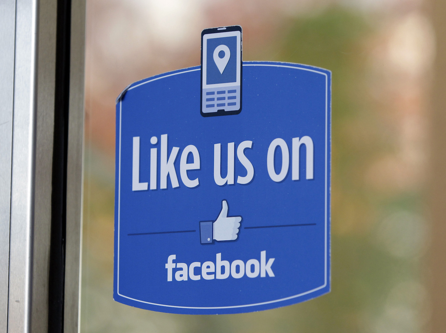 Cambio-decada-Diez-anos-Mark-Zuckerberg-Facebook